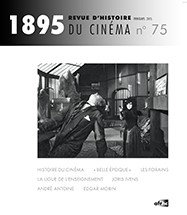 Revue_1895_75_couv-15068 1..1