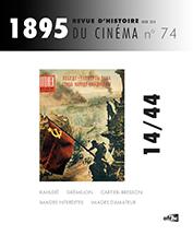 1895_n74