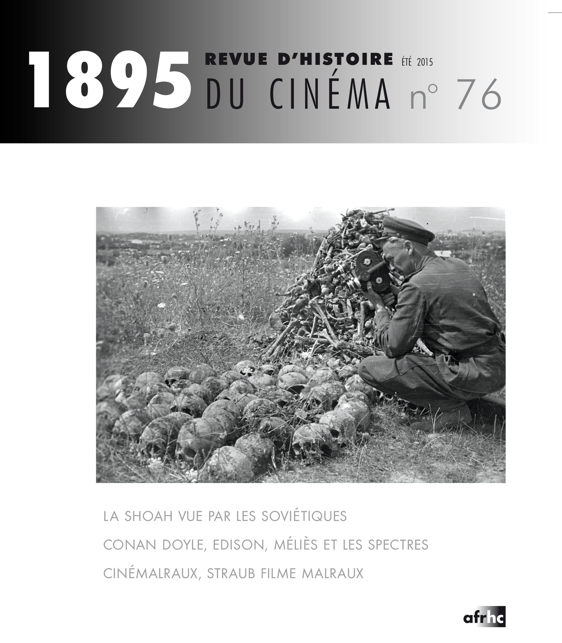 Revue_1895_76_couv-15167 1..1