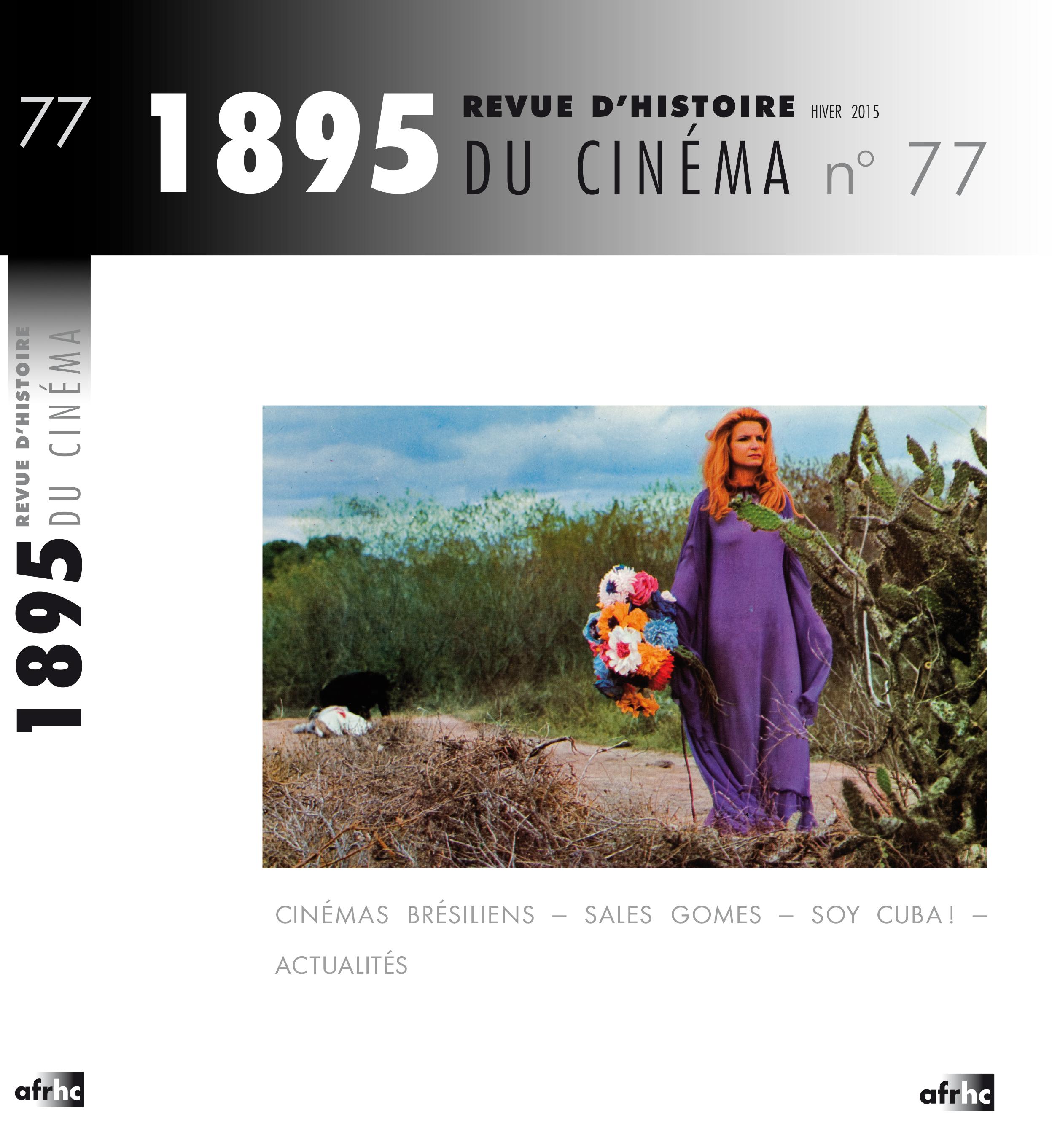 Revue_1895_77_couv-15248 1..1