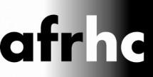 Logo-AFRHC