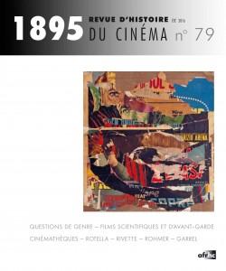 Revue_1895_79-16214 1..252