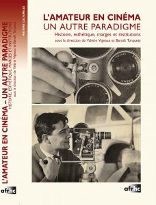 amateur-cinema-couverture16256